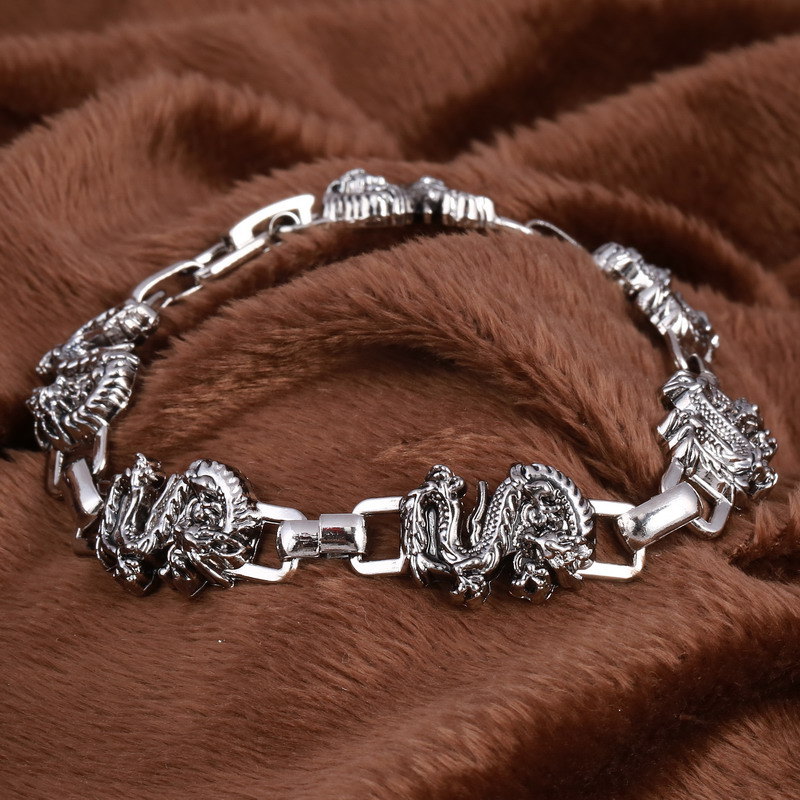 the hermes contessa products unisex vintage bracelet